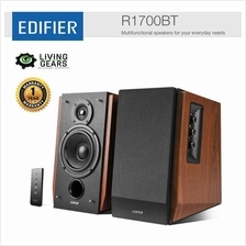 Original Edifier R1700BT 2.0 Bluetooth Multifunctional Speaker
