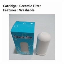 Replacement Ceramic Filter for SWS Water Purifier Water Filter