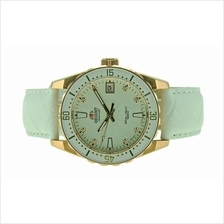 ORIENT Ladies Automatic Collection FAC0A003W