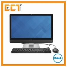 Dell Inspiron One 24-5459T AIO Touch Desktop (i7-6700T 3.60Ghz,2TB,8GB,23.8FH
