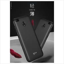 REDMI 4X LENUO 360 Side Protection Ultra SLIM PC BACK Case