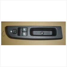 Proton Saga BLM Power Window Main Switch