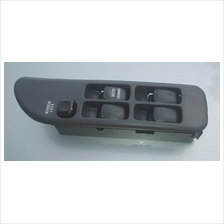 Wira Power Window Main Switch Original