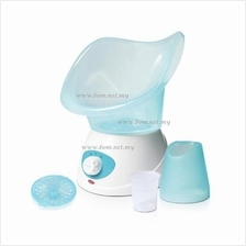 Benice Beauty Facial Face Thermal Spa Steamer Pores Mist Steam