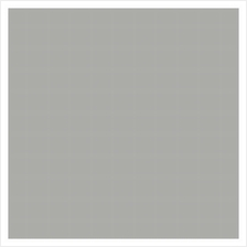 Superior Seamless Paper Backdrop Background 2.72 x 11m Grey