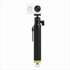 Xiaoyi Action Camera Travel Pack (White)