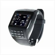 Q5 KEYPAD - Touch screen watch phone CALL ,SMS,MP3,MP4 ,BLUETOOTH