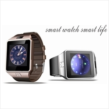 DZ09 Bluetooth Digital Smart Watches WristWatch