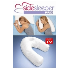 AS SEEN ON TV - Posture Correction Side Sleeper Pro