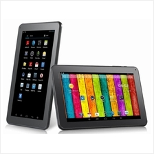 Ampe 9 Inch Deluxepad 8GB Wifi Android 4.2 Tablet White DUAL CAMERA