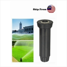 Fountain Watering Irrigation Pop-up Sprinkler For Garden