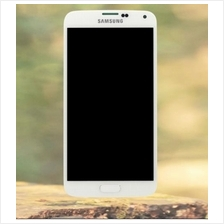 LCD Screen Digitizer Samsung Galaxy S S2 S3 S4 S5 Offer Tempered Glass