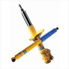 Bilstein B6/B8 Performance Absorber BMW Z4 E85