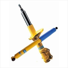Bilstein B6/B8 Performance Absorber Alfa 156
