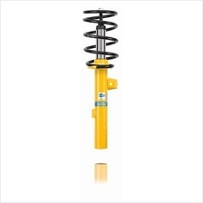 Bilstein B12 Suspension Pro Kit Series for BMW 3 Series E46