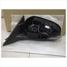Camry 2012 Side Mirror LH Original