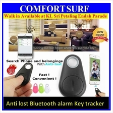 iTag Bluetooth Anti lost Theft Device Alarm Tracker