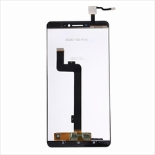 LCD Screen Digitizer For Xiaomi Xiao Mi Note Max Offer Tempered Glass