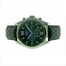 Alba Men Chronograph Watch VD53-X272BLSL