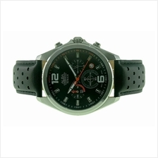 Alba Men Chronograph Watch VD53-X272BOSL