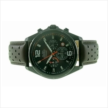 Alba Men Chronograph Watch VD53-X272BRBL