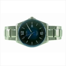Alba Men Date Watch VJ42-X223BLBS