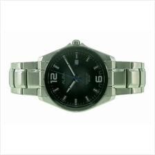 Alba Men Date Watch VJ42-X223SBS