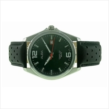 Alba Men Date Watch VJ42-X223BSL