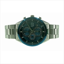 Alba Men Chronograph Watch VD57-X099BLSS