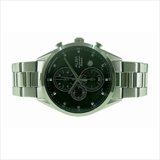 Alba Men Chronograph Watch VD57-X099BSS