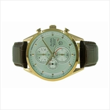 Alba Men Chronograph Watch VD57-X099SRGL