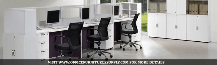 Office Furnitures Online Store