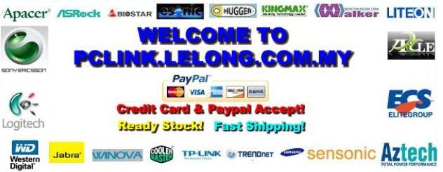 http://76.my/UserImages/Items/merchant/pclink/pclink@1Logo19173917.jpg