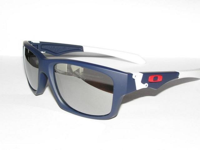 oakley jupiter squared chrome iridium