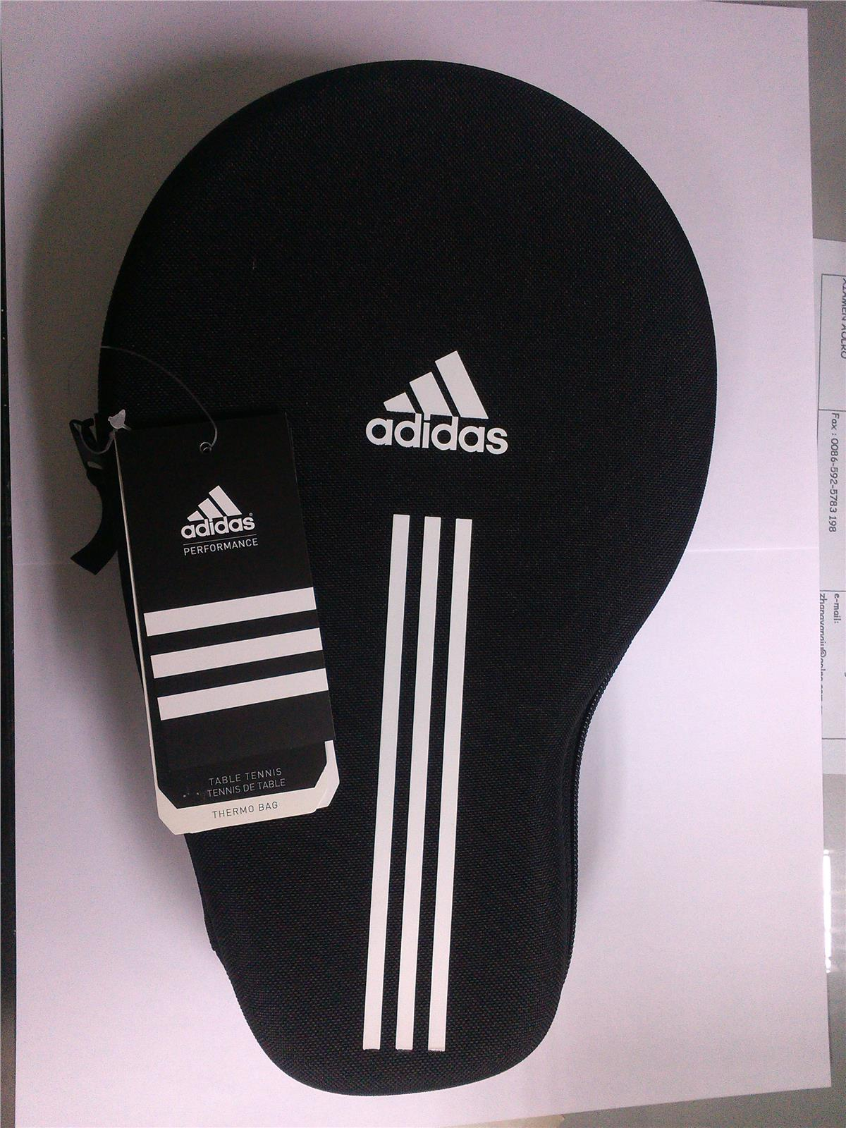 dd5f4836e9 Adidas original sports ping pong thermo bag logon eco shop jpg 1200x1600 Ping  pong bag