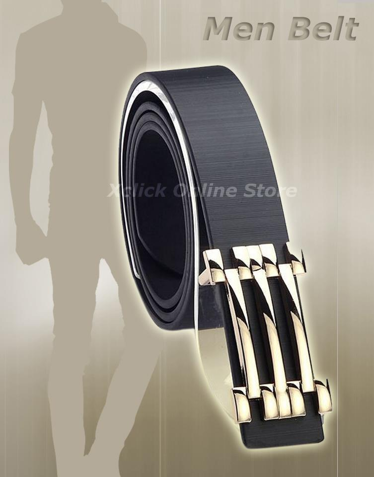 Korea Hot new pu belt MB02