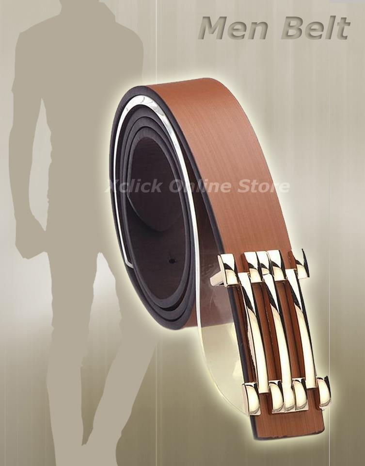 Korea Hot new pu belt MB03