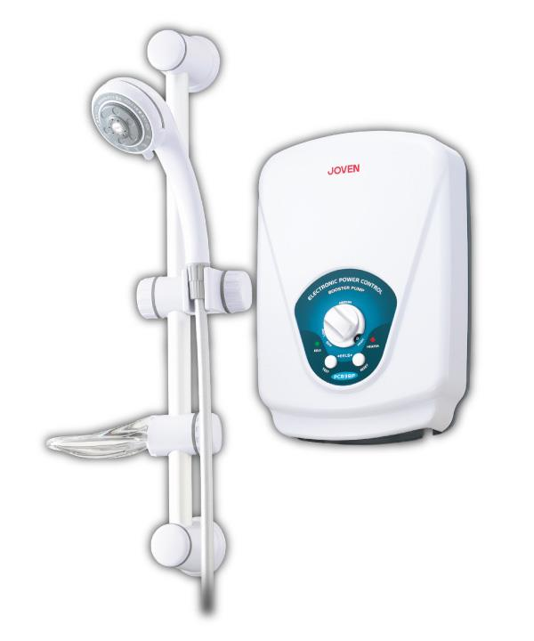 zte blade plus joven water heater price has