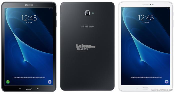 format:under the magazines samsung galaxy tab a10 1 kaufen