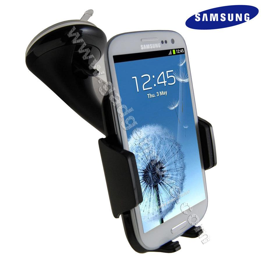samsung galaxy note 3 car holders