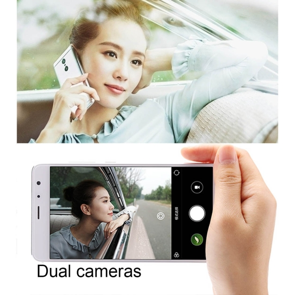 chemotherapy xiaomi redmi pro fingerprint 4g lte dual sim deca core 5 5 inch oled 4go ram 128gb android 6 0 your