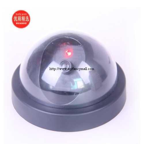 01312 CCTV Humor high simulation monitoring infrared camera