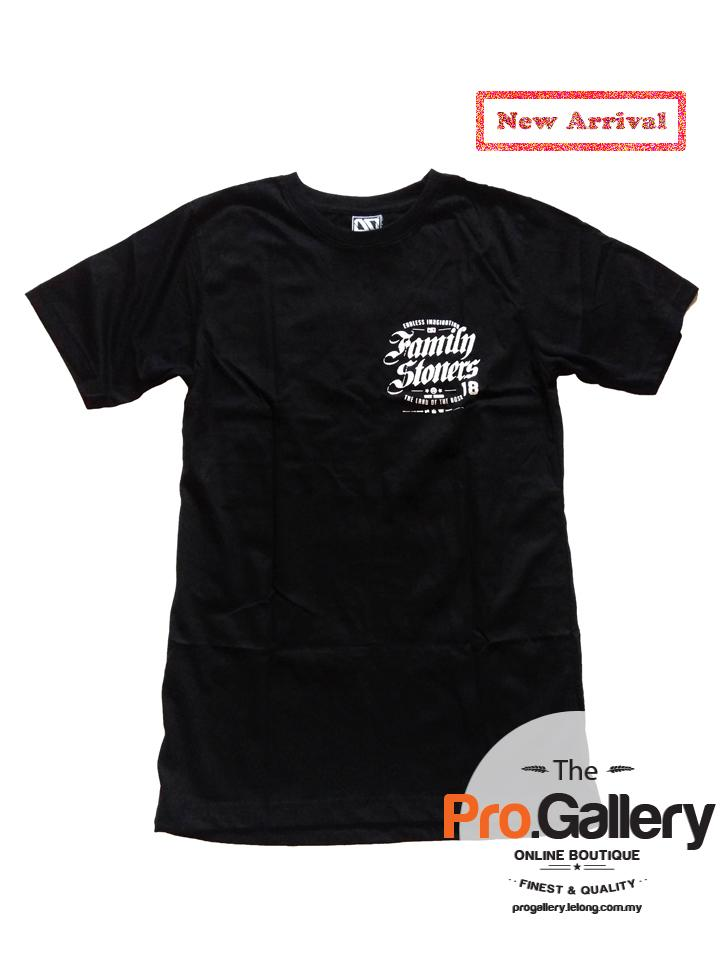 AM-02-2 Men's T-Shirt TShirt T Shirt Short Sleeve