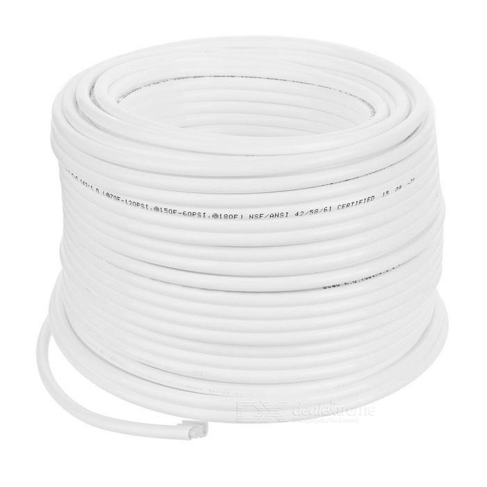 1/4' (6MM) Water Filter Hose or Water Filter Tube