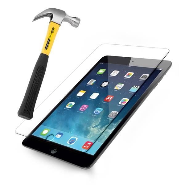 100% Genuine Tempered Glass for iPad Air / iPad Air 2