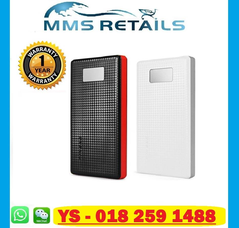 100% Original PowerBank Pineng Pn963 Pn-963 10000mah Power Bank PN 963