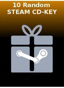 how to add resend steam gifts
