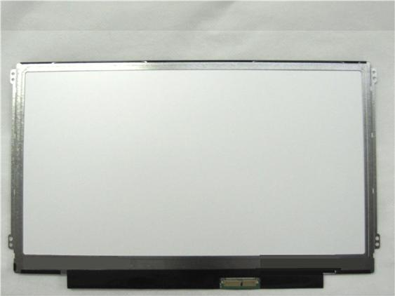 11.6' inch WXGA HD WLED LCD LED Laptop Screen ALIENWARE DELL 2VD2K