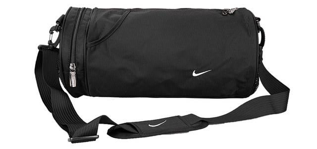 90435cc47c mens shoulder bags nike on sale   OFF52% Discounts