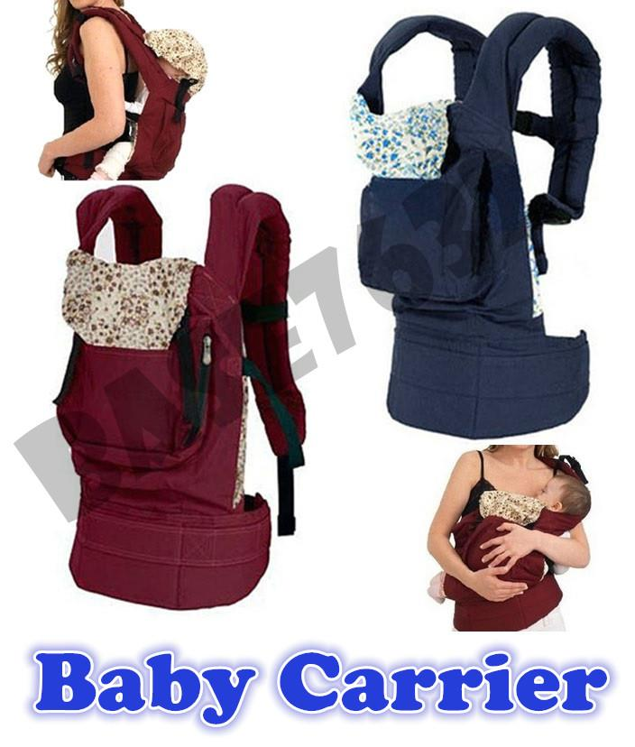 1460.1 Infant Baby Carrier  Child Children Seat Bucket Walker